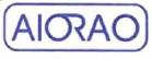 logo97