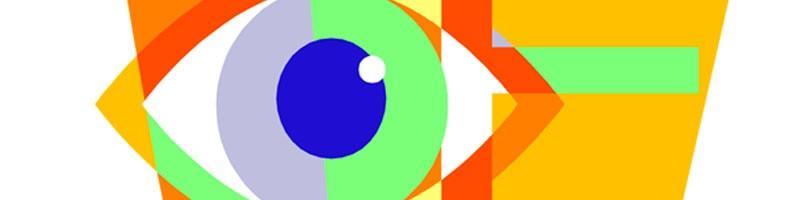 CORSO DI PERFEZIONAMENTO IN IMAGING OCULARE- 3° EDIZIONE