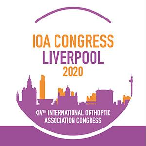 IOA2020_logo