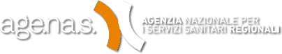 agenas_footer_logo