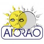 logo-AIORAO