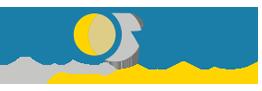 AIOrAO Logo