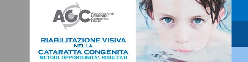 Riabilitazione Visiva nella Cataratta Congenita, Metodi, Opportunità, Risultati