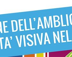 PREVENZIONE DELL'AMBLIOPIA E DELLA DISABILITA' VISIVA NEL BAMBINO
