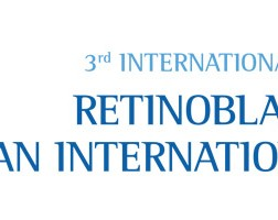 RETINOBLASTOMA: AN INTERNATIONAL UPDATE