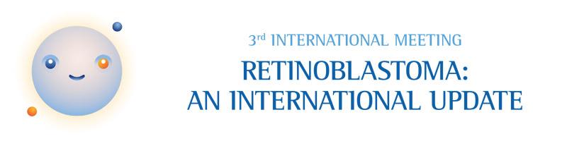 RETINOBLASTOMA: AN INTERNATIONAL UPDATE