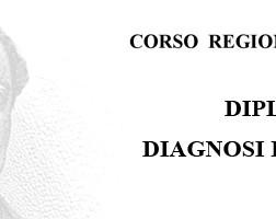 DIPLOPIA A 360°: DIAGNOSI E RIABILITAZIONE