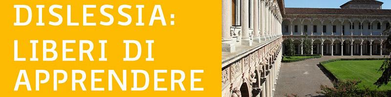 XVII congresso nazionale dell'Associazione Italiana Dislessia