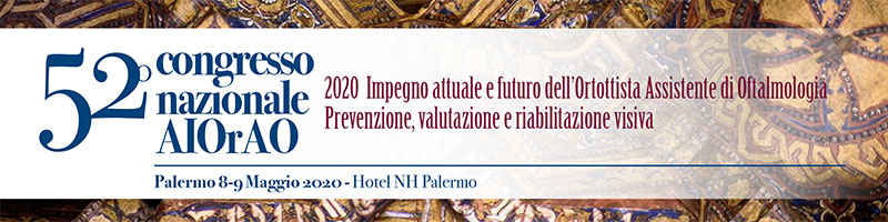 #Palermo2020: on line i bandi dei concorsi